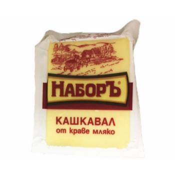 КАШКАВАЛ КРАВЕ НАБОРЪ ВАКУУМ 200ГР